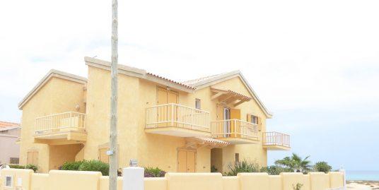 [CV-AP-106] Apartament Rayo de Sol