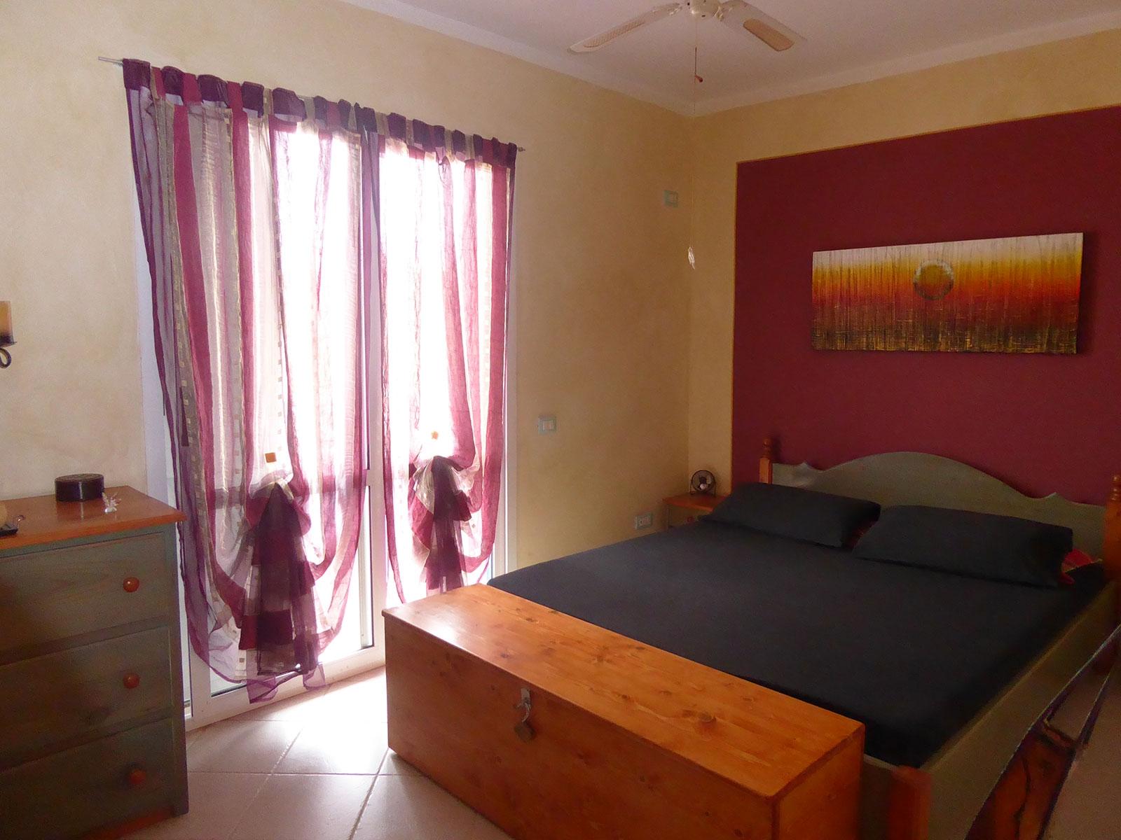 [CV-AP-108] Apartament Ca'Santos
