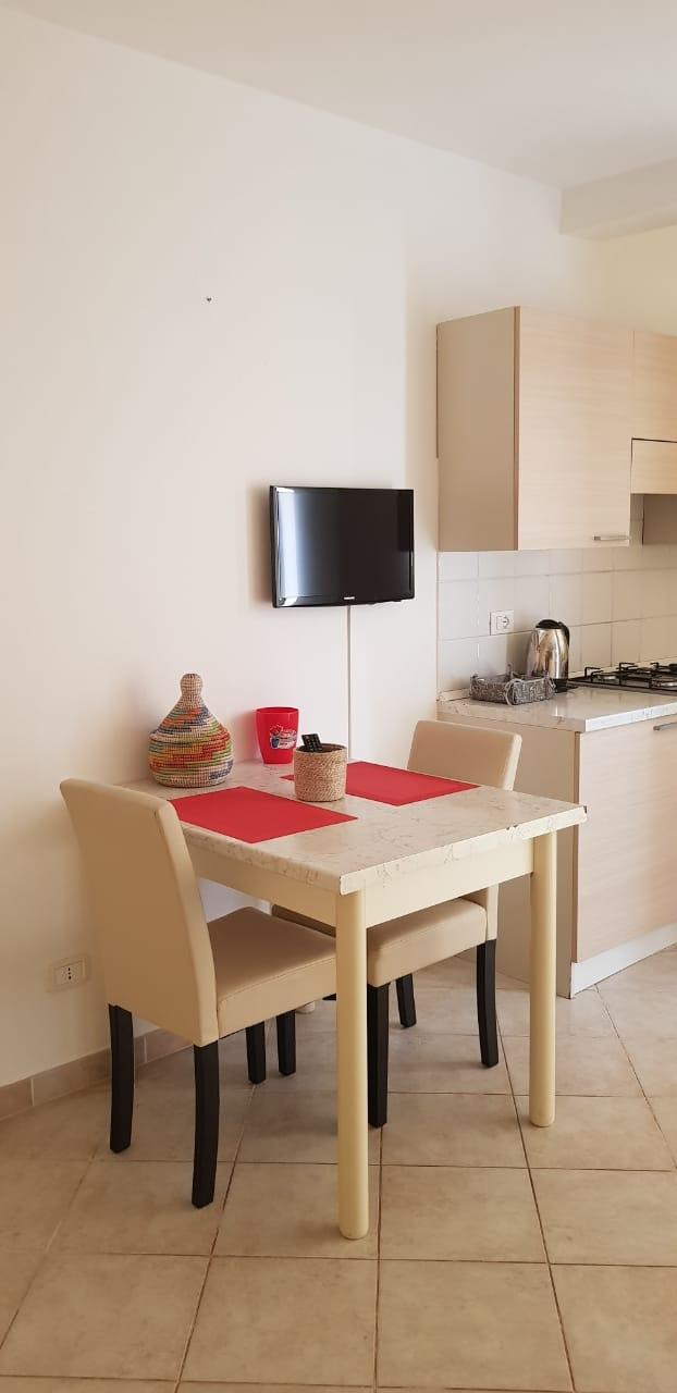 [CV-AP-102] Apartament Nina Complex