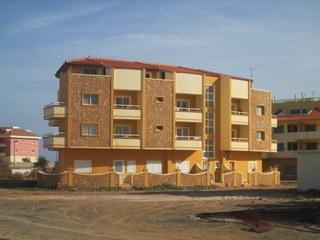 Residence la Piazza (3)