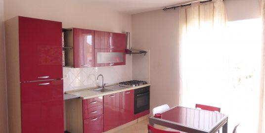[CV-AP-130] Apartament T1 In Santa Maria