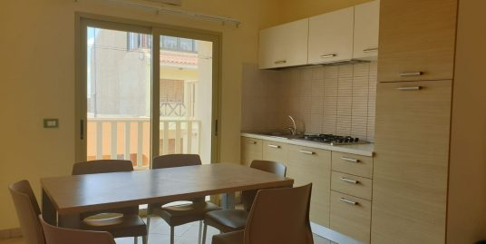 [CV-AP-135] Apartament In Santa Maria