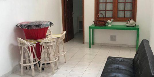[AL-150] Apartment 2 Rooms In Los Cristianos