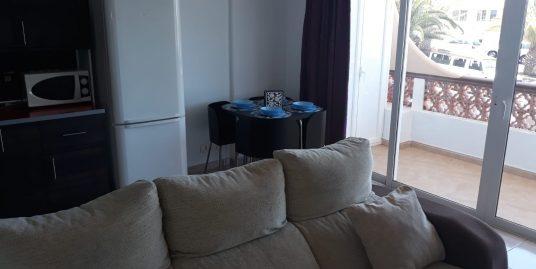 [AP-152] Apartment 1 Room in Palm Mar