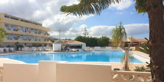 [AP-148] Apartment in Playa Paraiso