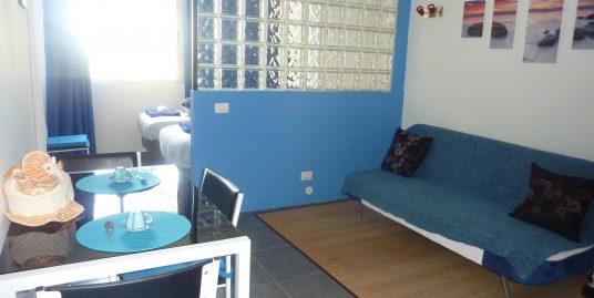 [AP-172] Studio Apartment In Playa Las Americas