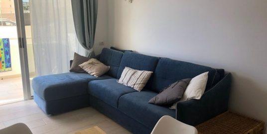 [AP-174c] Apartment in Los Cristianos