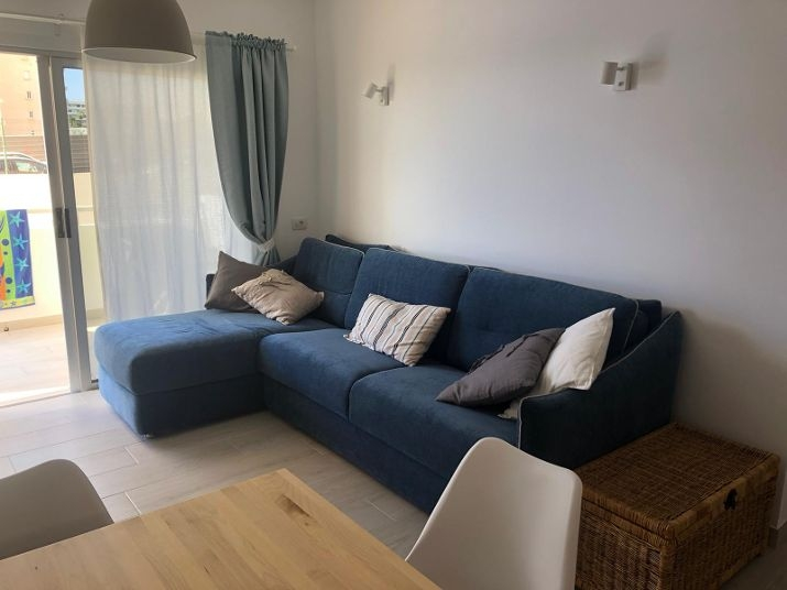 [AP-174c] Apartment in Los Cristianos