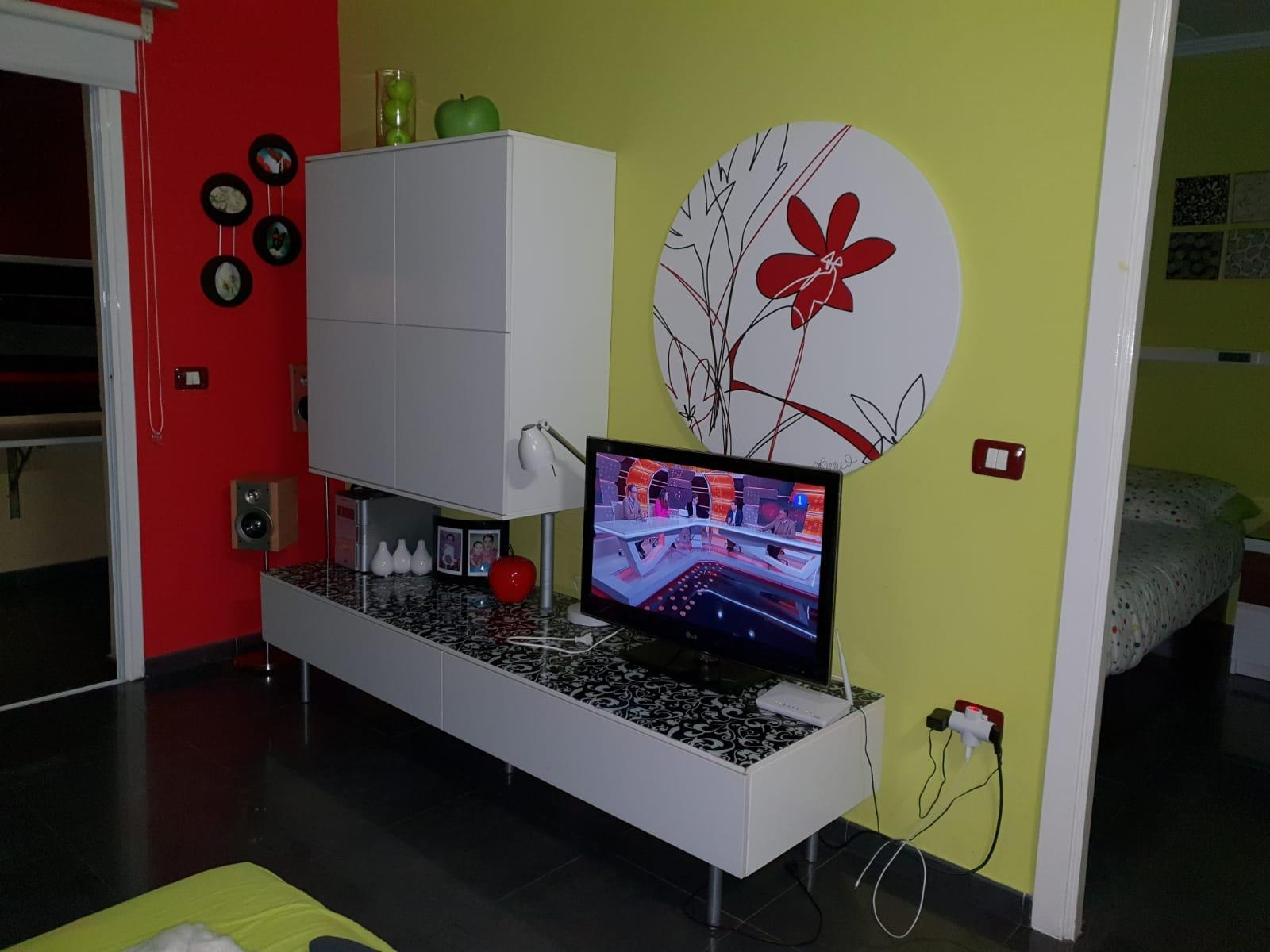 [AL-181] Apartment 1 bedroom Puerto de Santiago – RENTED