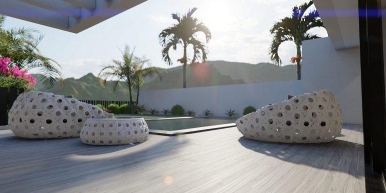 My Home Tenerife apartamentos canarias