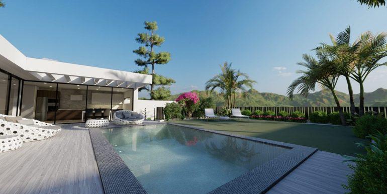 My Home Tenerife canarie vendesi