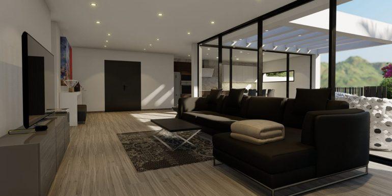 My Home Tenerife case e appartamenti in vendita