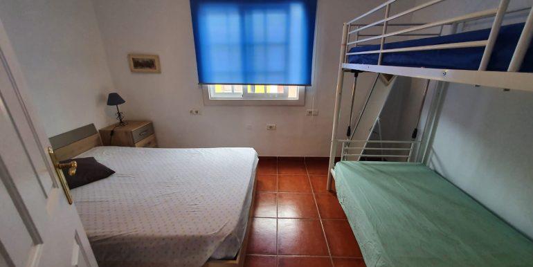 My Home Tenerife vedesi appartamenti case