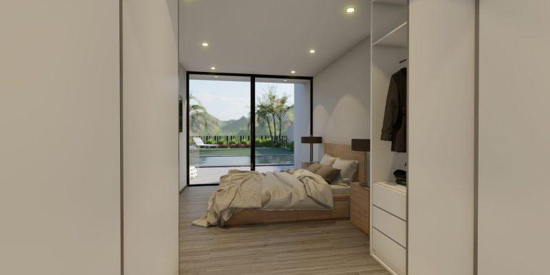 My Home Tenerife villas en venta