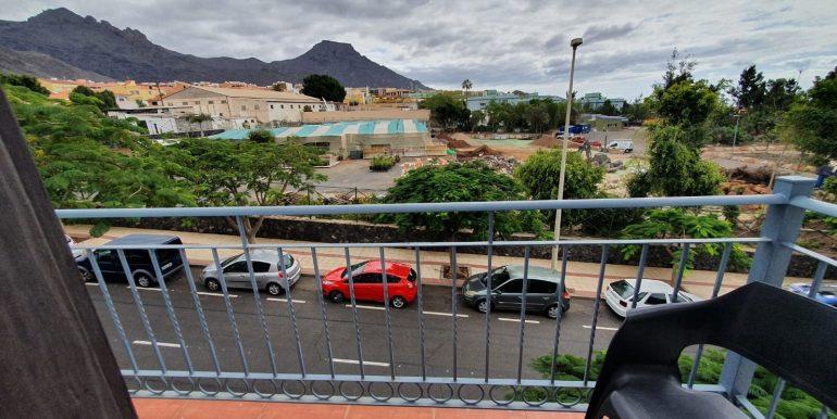 MyHome Tenerife in vendita canarie