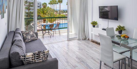 [AP-189c] Superb Apartment in Costa Adeje