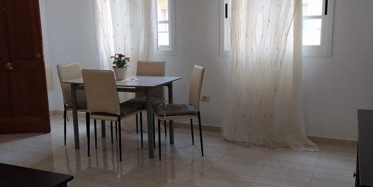 [AL-184] Apartment 2 Bedrooms in San Isidro