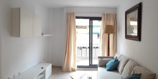 [AP-193c] Apartment in Adeje Casco
