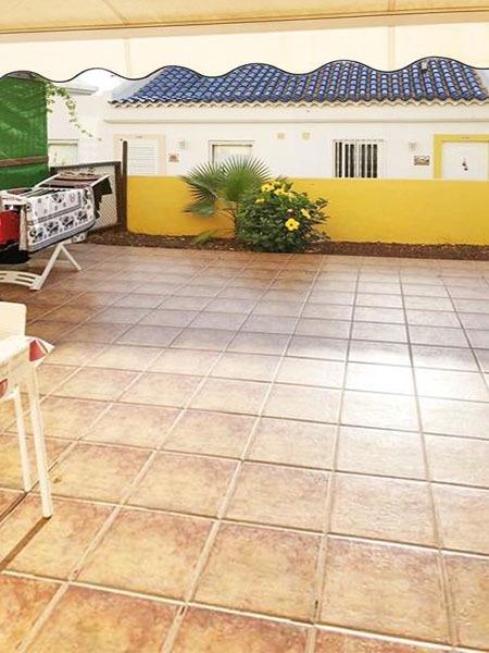 [AP-191c] Apartment in Playa Paraíso