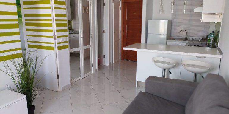 Affittasi My Home Tenerife