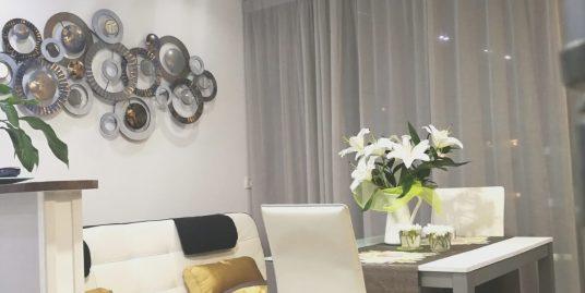 [AP-197] Studio Apartment in Las Americas