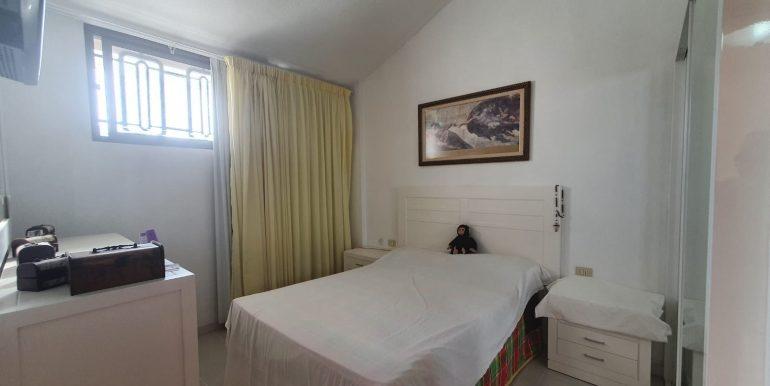 En venta My Home Tenerife Los Cristianos
