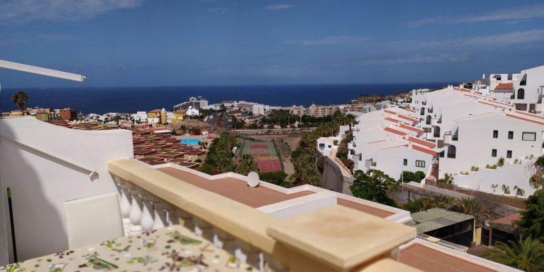 MY Home Tenerife Alquiler