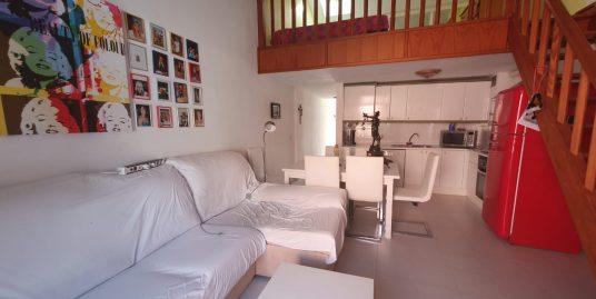 [AP-186] Apartment in Los Cristianos