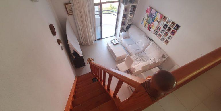My Hoem tenerife Adeje, Los Cristianos appartamento