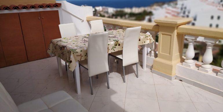 My Home Tenerife Adeje rent