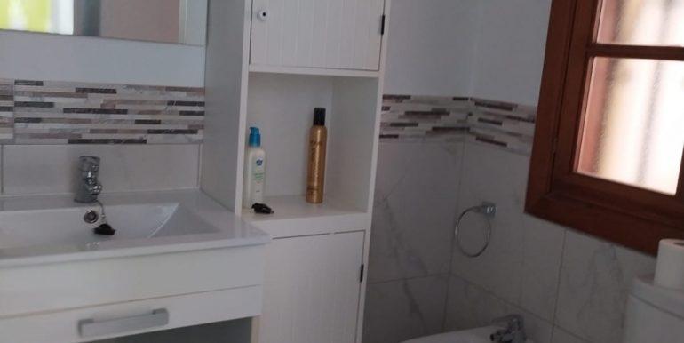 My home Tenerife Adeje affitta