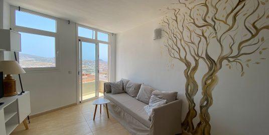 [AL-188c] Apartment In La Camella – RENTED